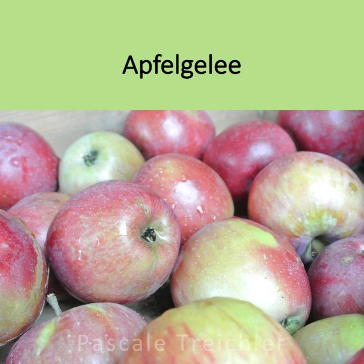 Apfelgelee.jpg