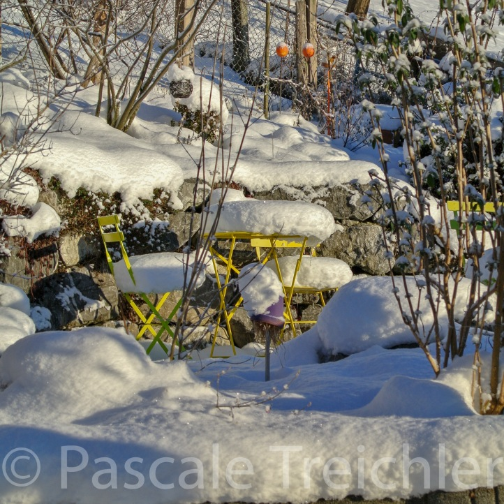 20160118-Sitzplatz- Schnee 069