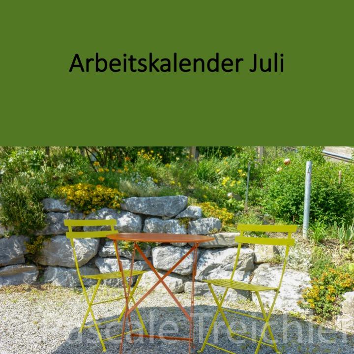 Garten Arbeitskalender Juli.jpg