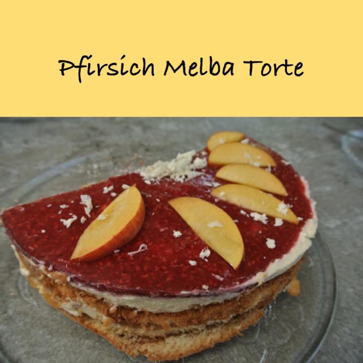 Pfirsich Melba Torte.jpg