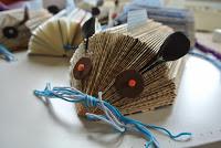 http://gartenkraut.blogspot.ch/2013/12/memomause.html