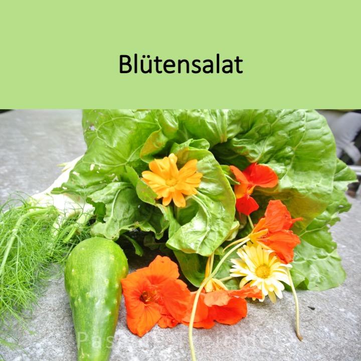 Blütensalat.jpg