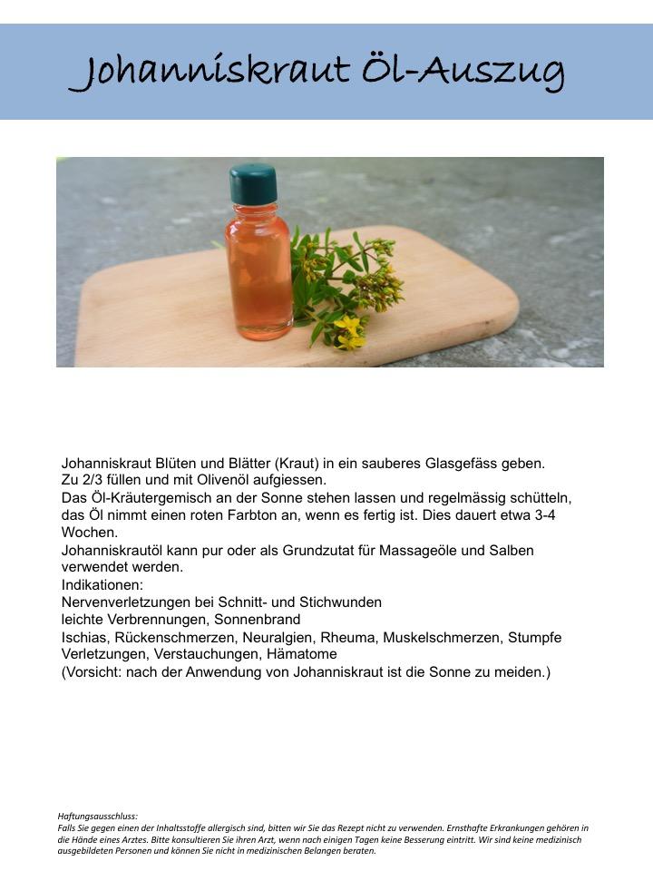 Johanniskraut Öl-Auszug.jpg