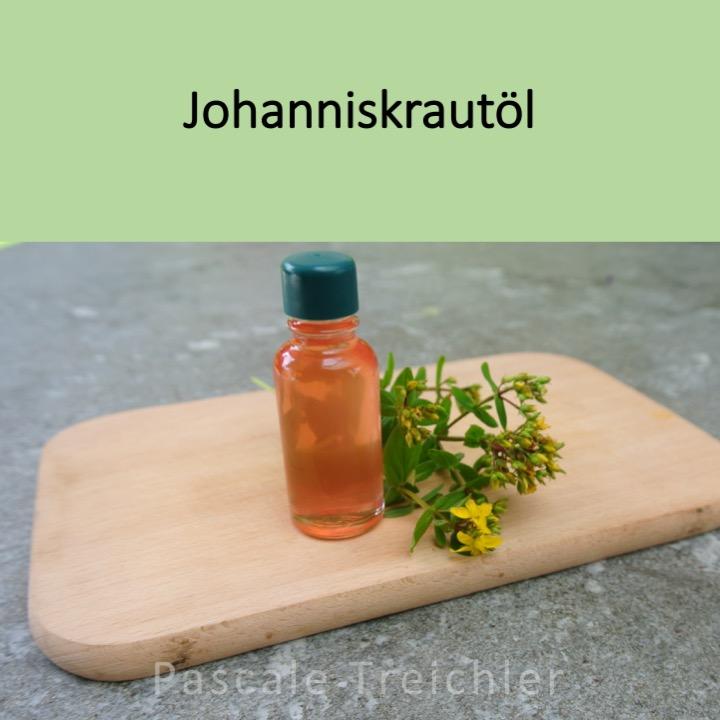 Titel Johanniskrautöl.jpg