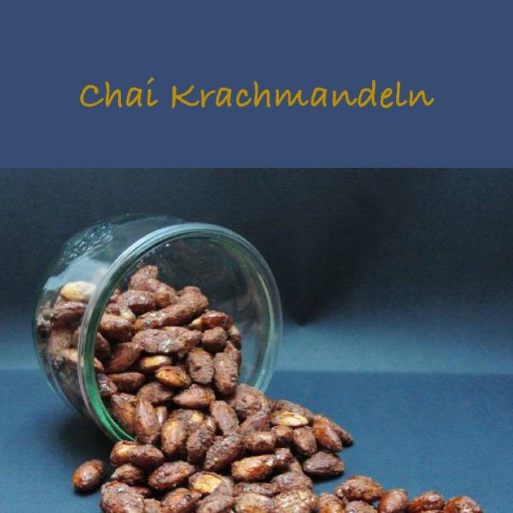 Chai Krachmandeln.jpg