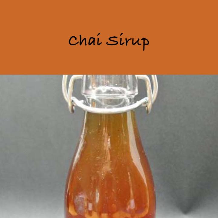 Chai Sirup.jpg