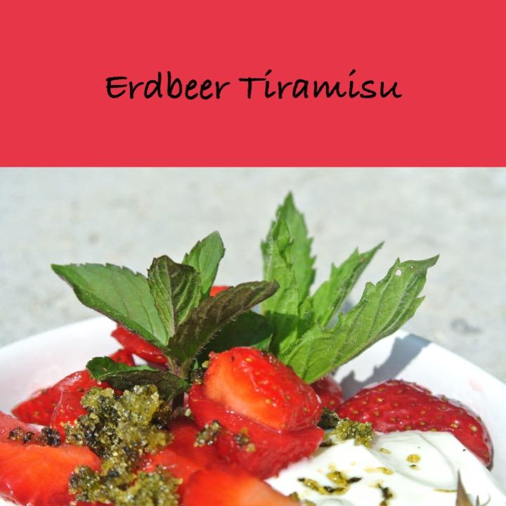 Erdbeer Tiramisu.jpg