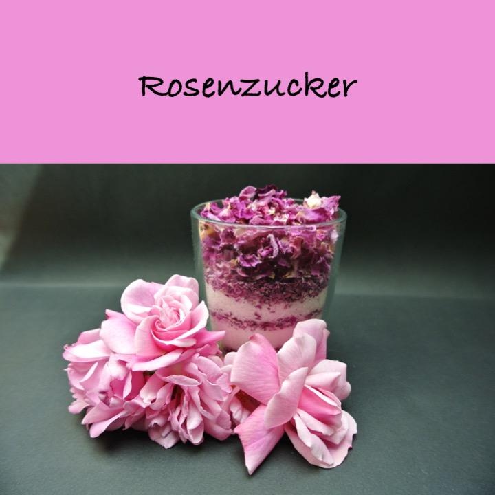Rosenzucker.jpg