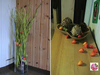 http://gartenkraut.blogspot.ch/2013/09/herbstdekoration-im-haus.html