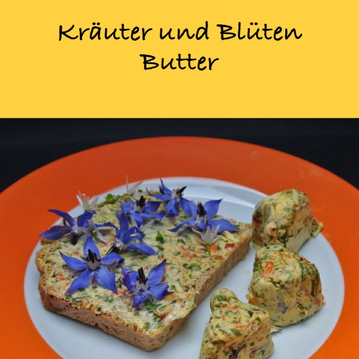Kräuter und Blüten Butter.jpg