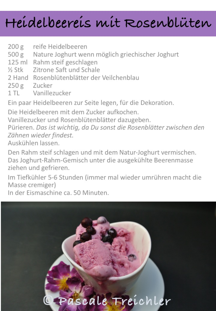 Heidelbeer Eis mir Rosenblüten.jpg