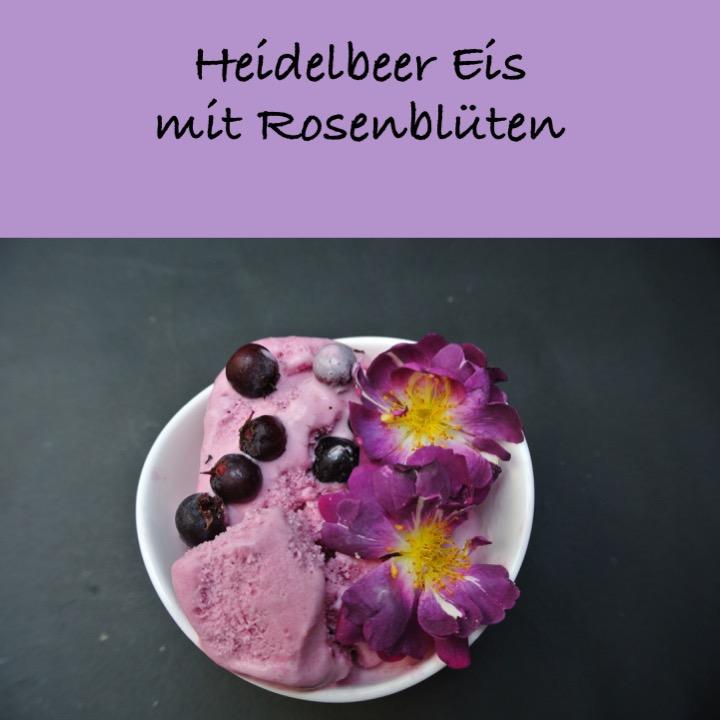 Heidelbeer Eis mit Rosenblüten.jpg