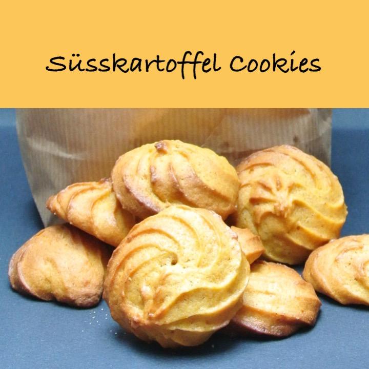 Süsskartoffel Cookies.jpg