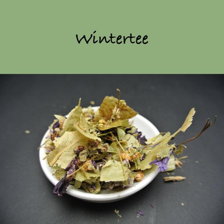 Wintertee.jpg