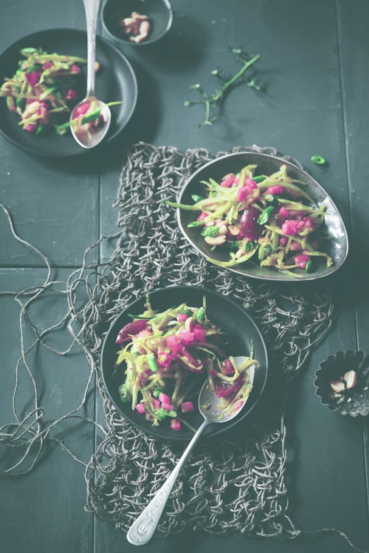 ltr_food_somtamwatermelon_fotor