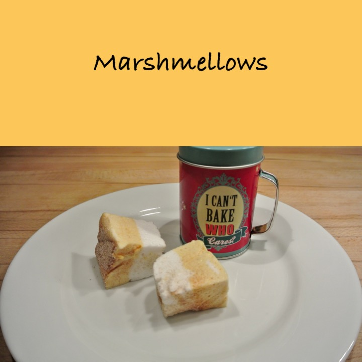 Marshmellows.jpg