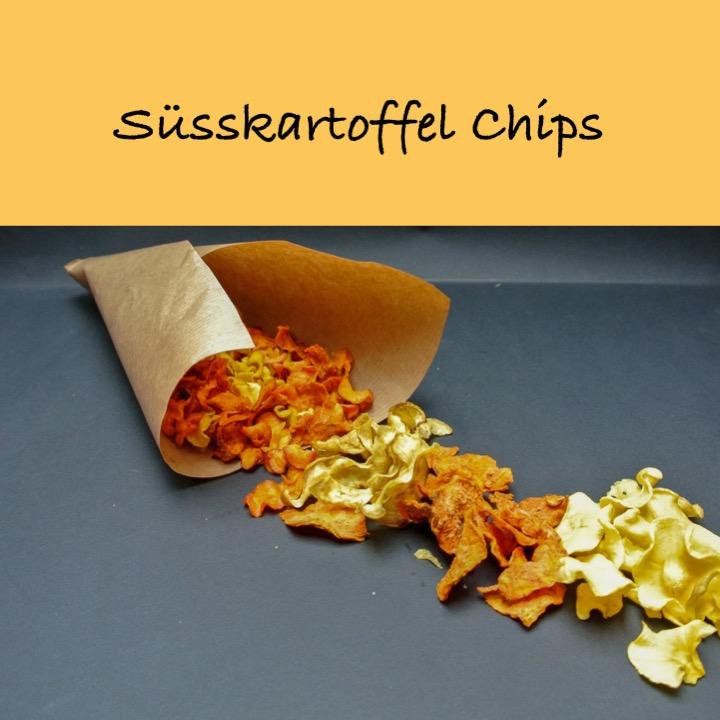 Süsskartoffel Chips.jpg
