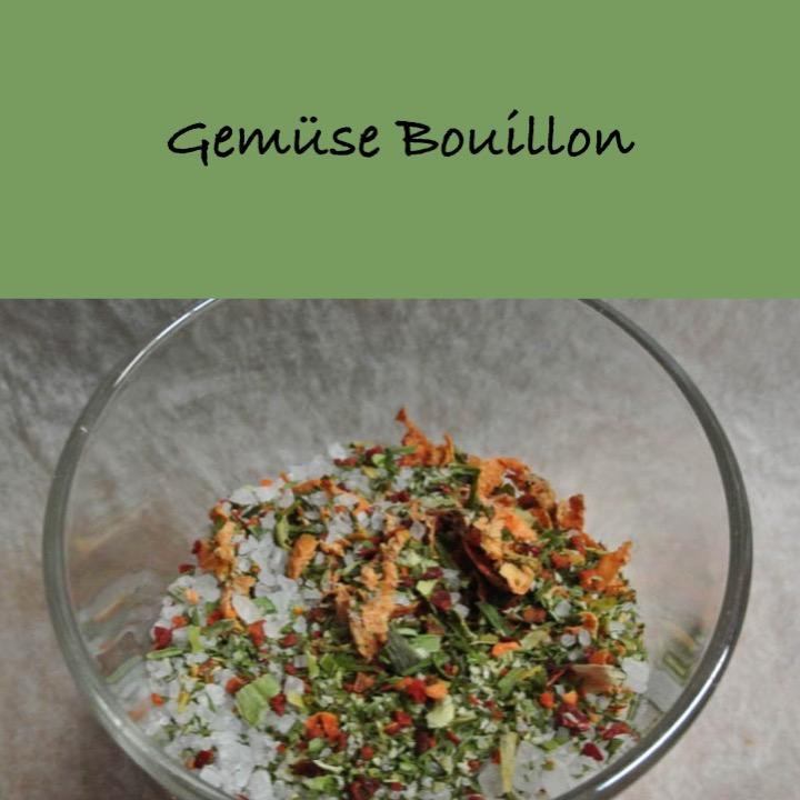 Gemüse Bouillon.jpg