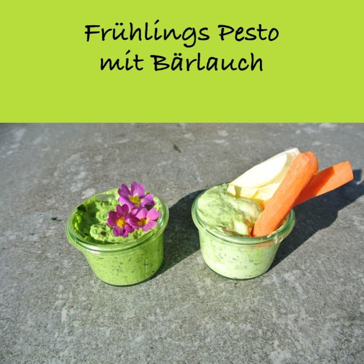 Frühlingspesto Bärlauch.jpg
