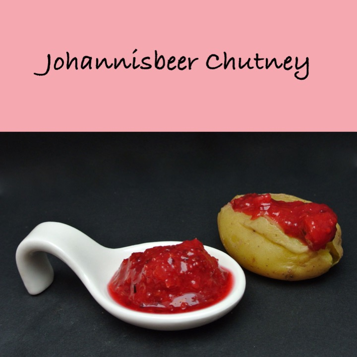 Johannisbeer Chutney.jpg