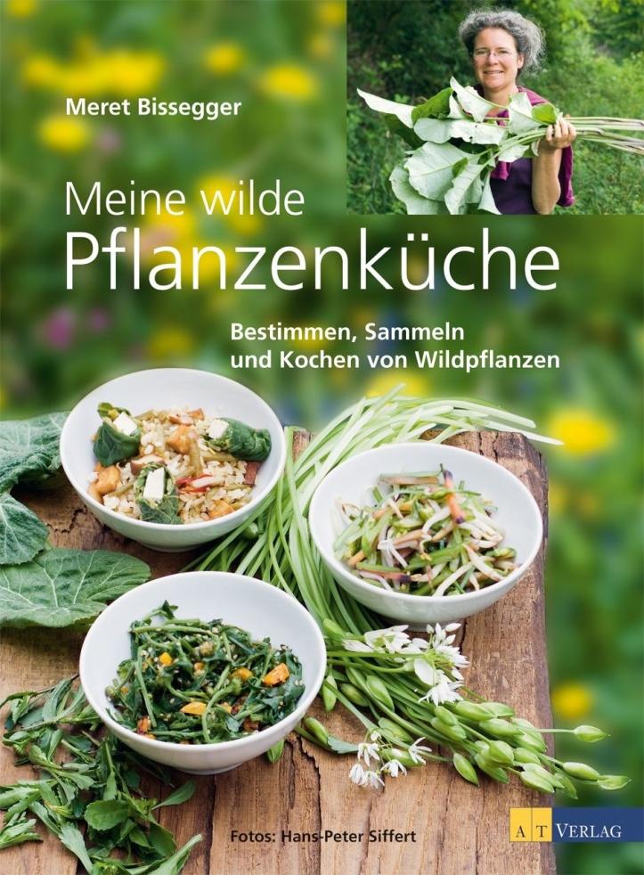 Pflanzenküche