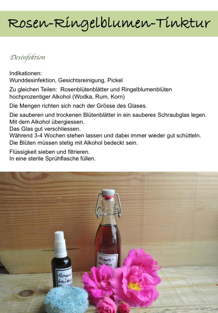 Rosen-Ringelblumen-Tinktur.jpg
