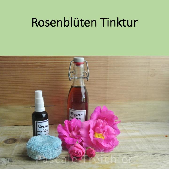 Titel Rosenblütentinktur.jpg