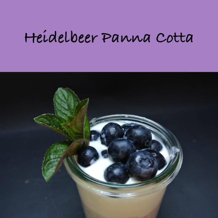 Heidelbeer Panna Cotta.jpg