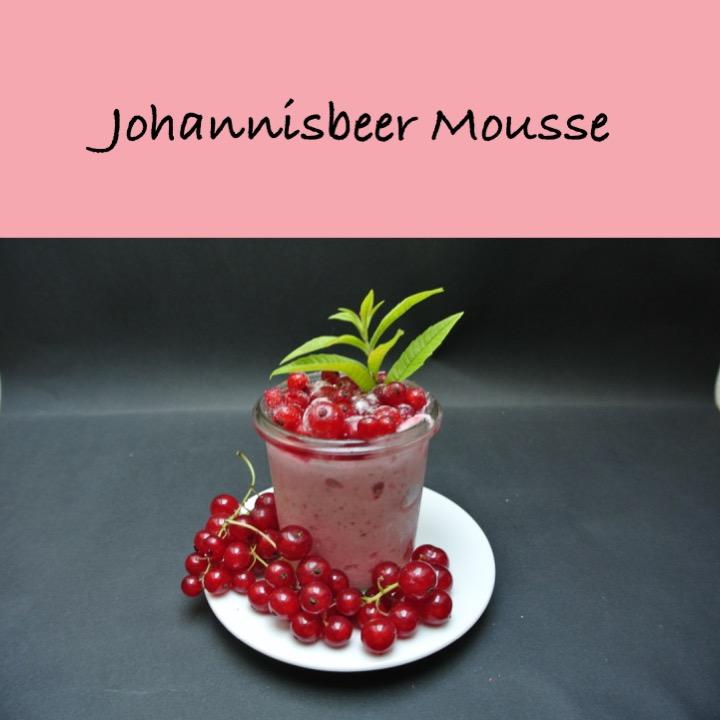 Johannisbeer Mousse.jpg