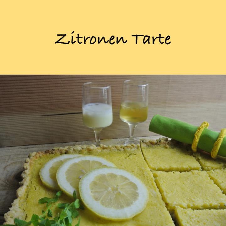 Zitronen Tarte.jpg