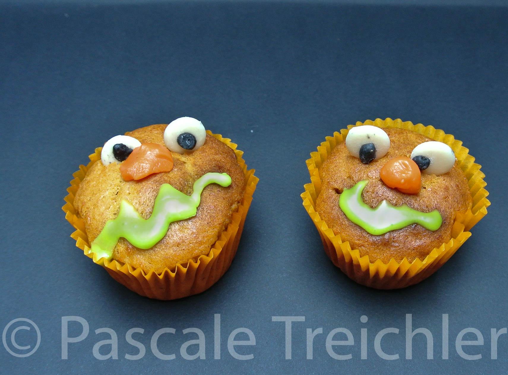 Süsskartoffel-Muffins 011-2