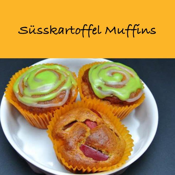 Süsskartoffel Muffins.jpg