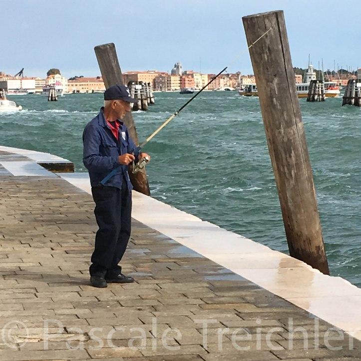 Venedig 5087-2