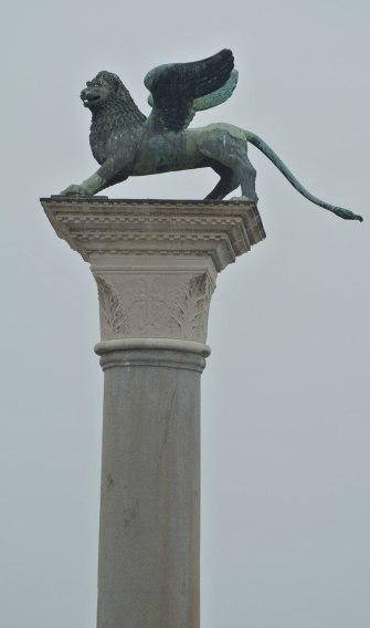 Venedig 6360-2