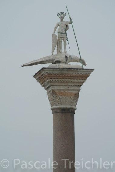 Venedig 6363-2