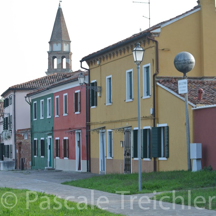 Venedig 6464-2