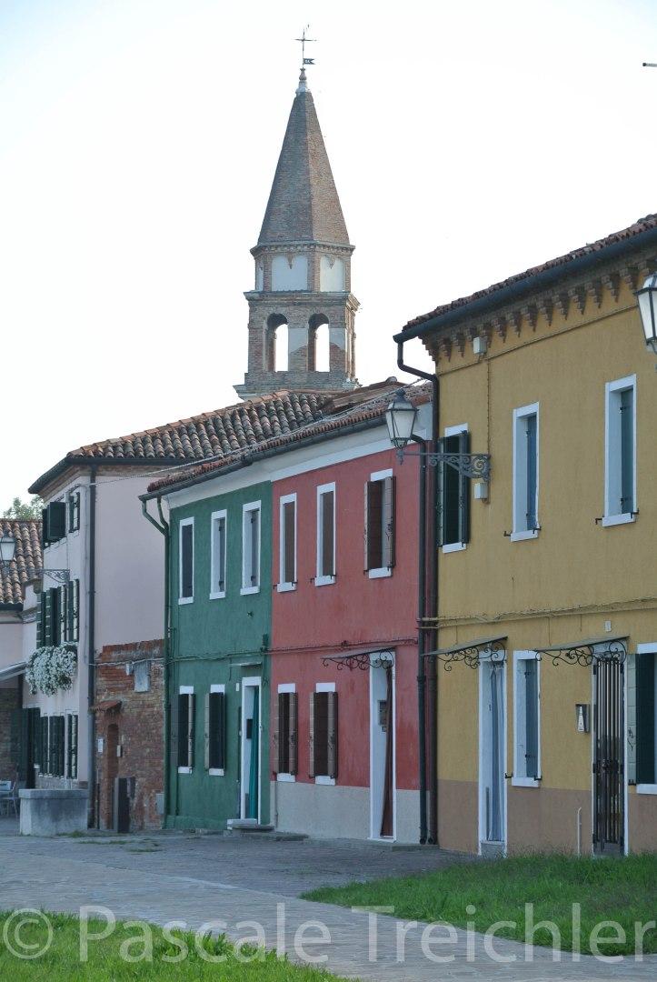 Venedig 6465-2