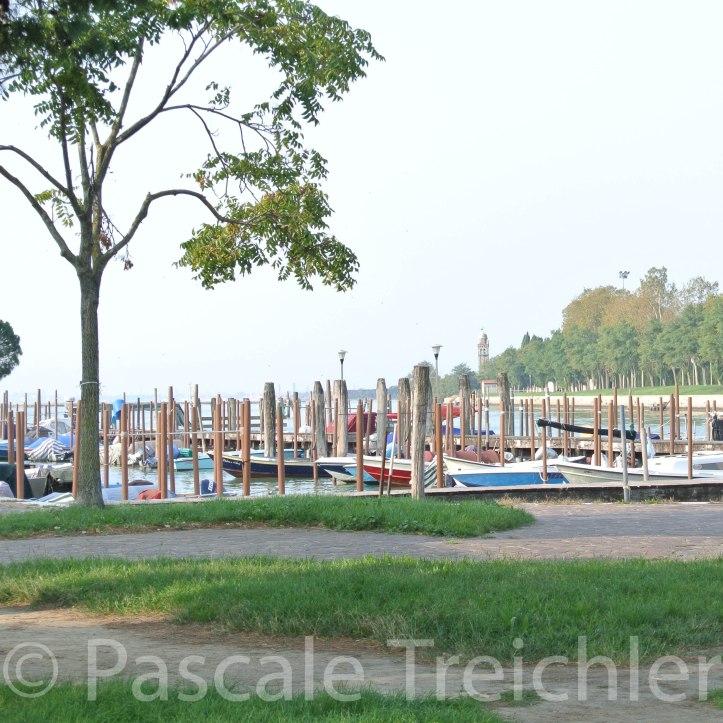Venedig 6476-2
