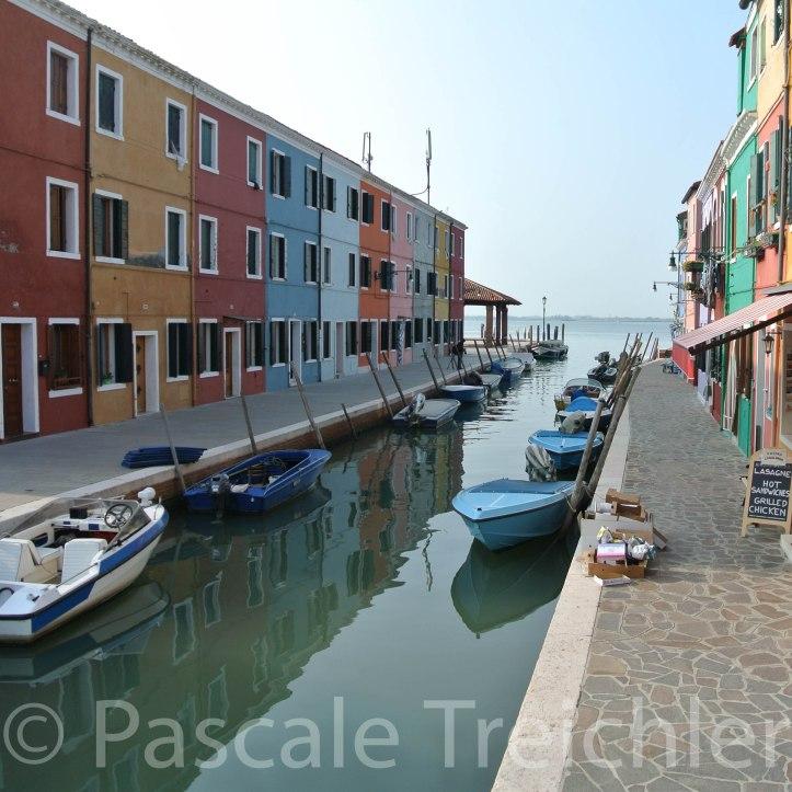 Venedig 6494-2
