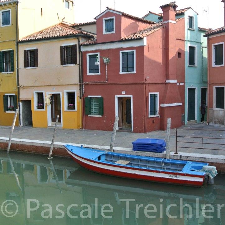 Venedig 6521-2