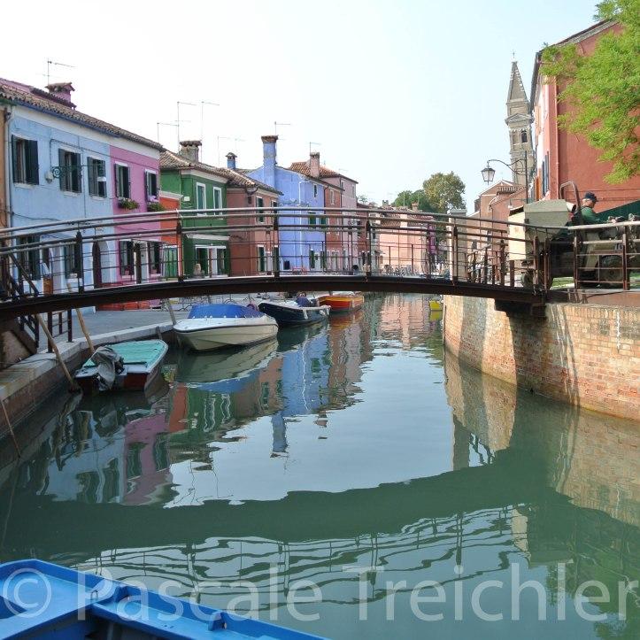 Venedig 6529-2