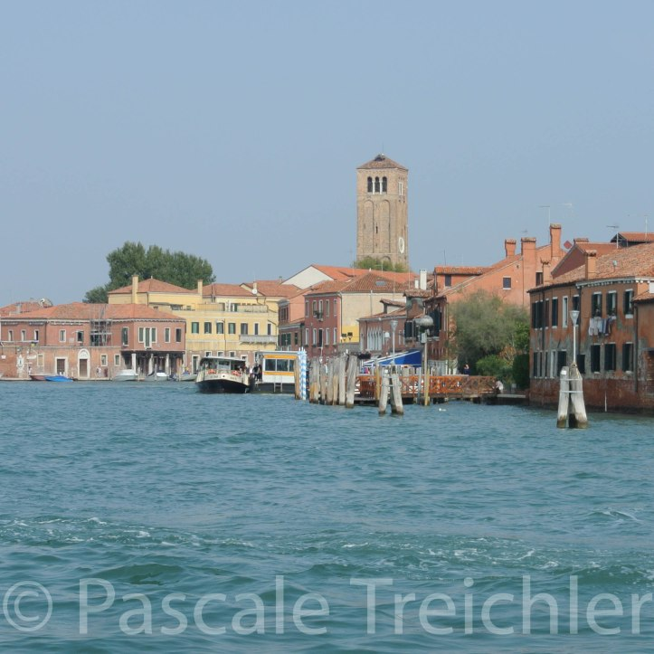 Venedig 6567-2