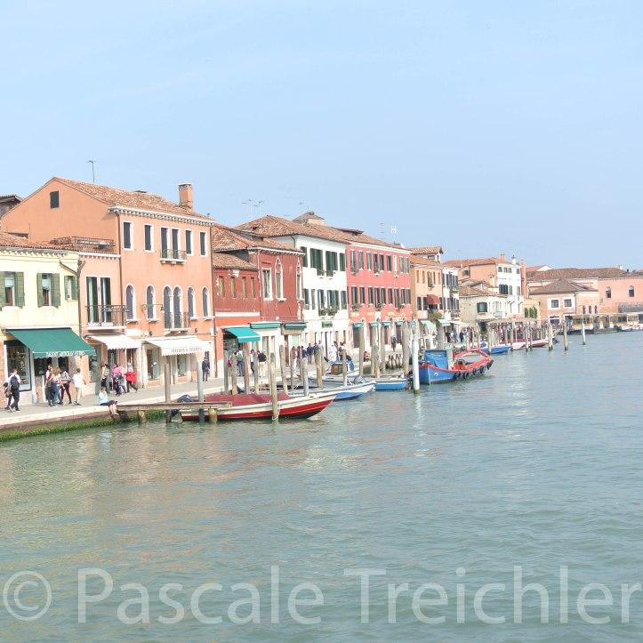 Venedig 6574-2