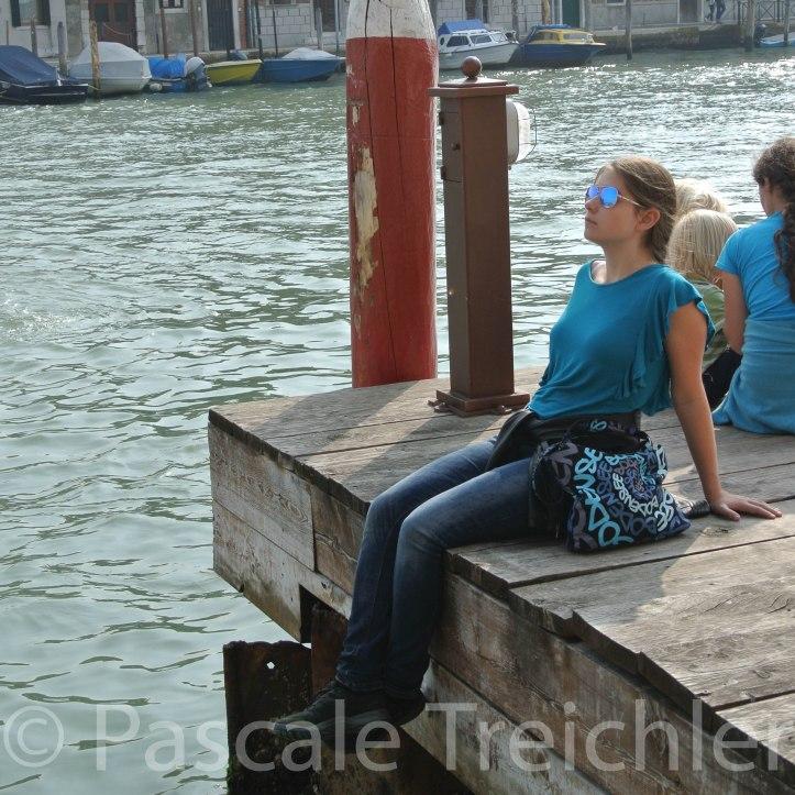 Venedig 6578-2