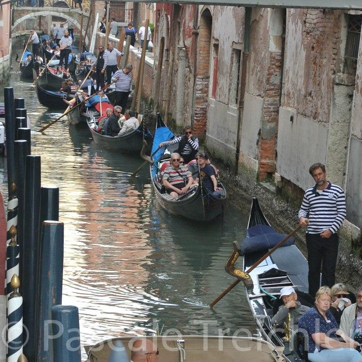 Venedig 6651-2