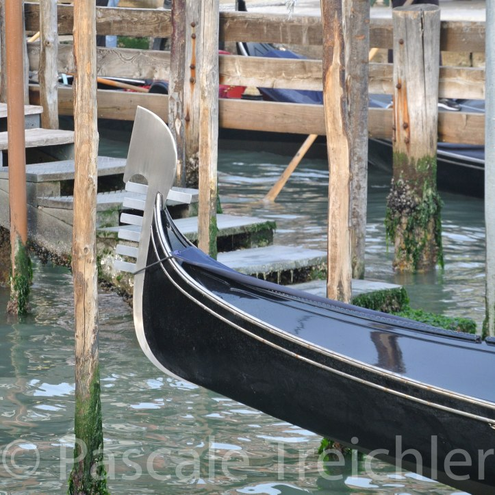 Venedig 6654-2