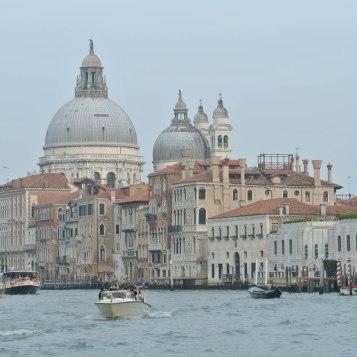 Venedig 6709-2