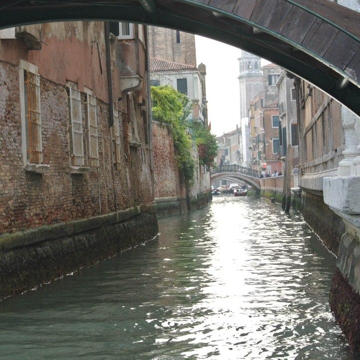 Venedig 6721-2