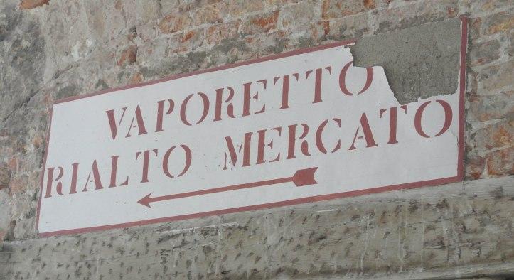 Venedig 6784-2