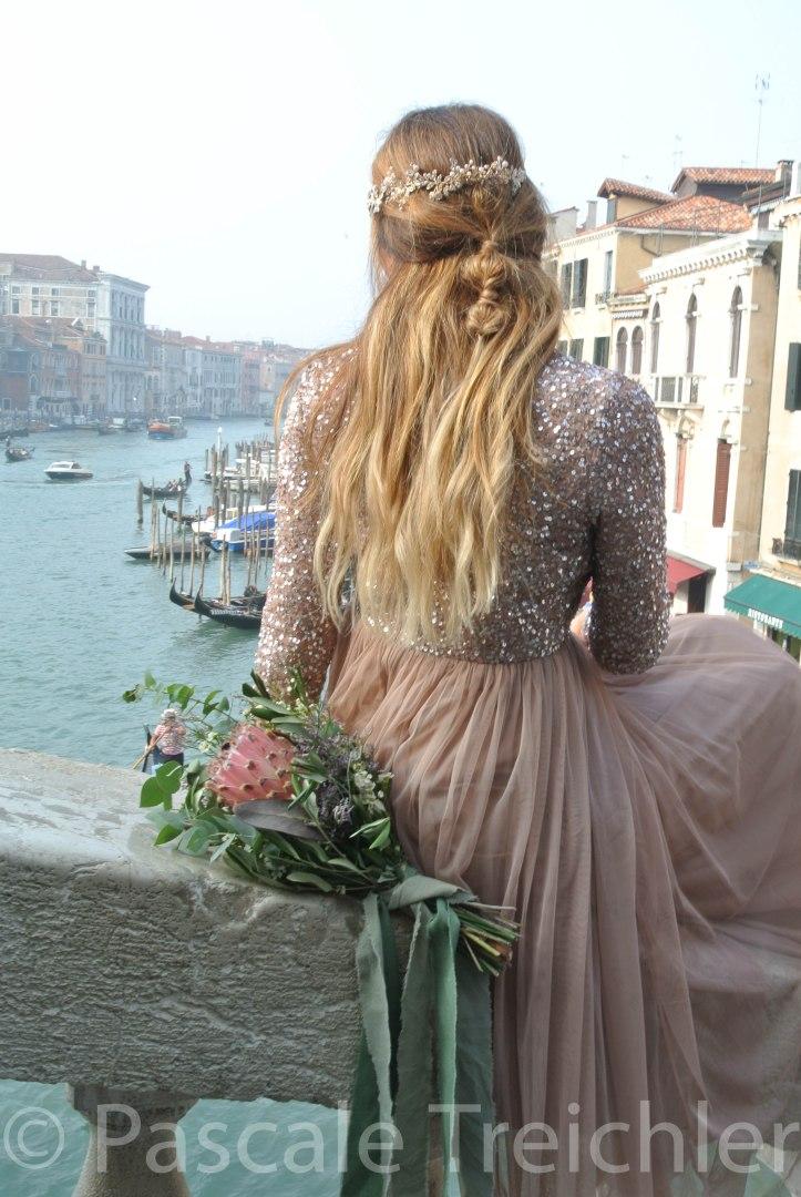 Venedig 6847-2